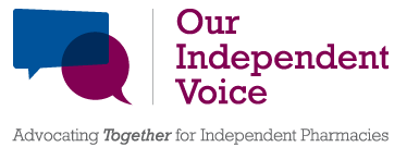 Our Independent Voice