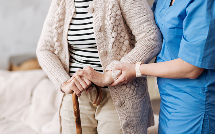 To Protect Seniors, Modernize Regulations by Passing LTC Pharmacy Definition